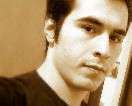 حسین رونقی